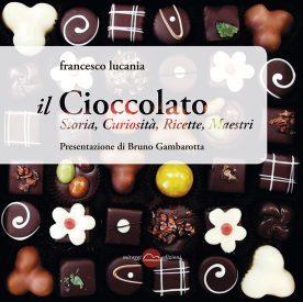 cioccolato_b