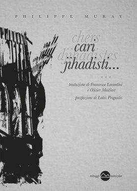 cari-jihadisti
