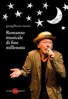 romanzo-musicale-di-fine-millennio_b