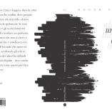 salloch-una-storia-tedesca-cover-con-segnalibro