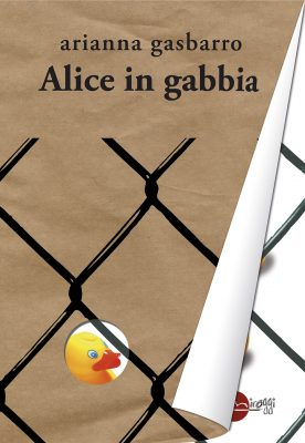 alice-in-gabbia_cat