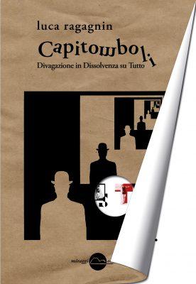 capitomboli_cat