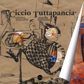 ciccio-tuttapancia_cat