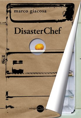disasterchef_cat