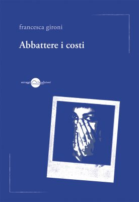 gironi_abbattere-i-costi-cover-copia
