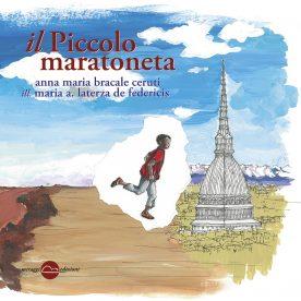 il-piccolo-maratoneta_b