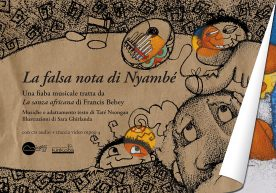 la-falsa-nota-di-nyambe_cat