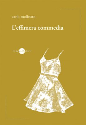 leffimera-commedia