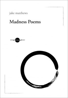 madness-poems