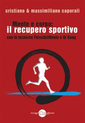 mente-e-corpo-il-recupero-sportivo