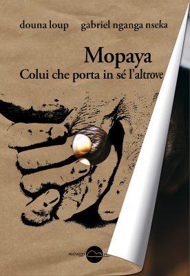 mopaya_cat