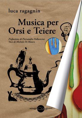 musica-per-orsi-e-teiere_cat