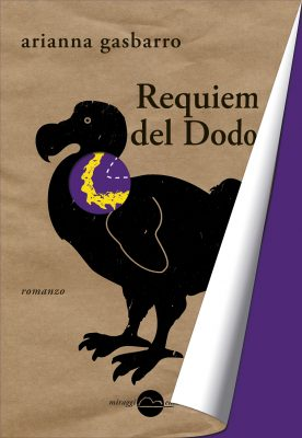 requiem-del-dodo_cat