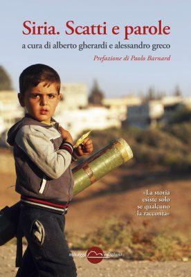 siria-scatti-e-parole