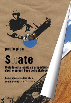 skate_cat