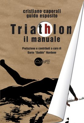 triathlon-cat