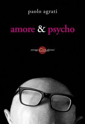 amore-psycho_b
