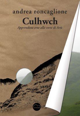 culhwch_cat