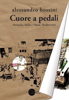 cuore-a-pedali_cat