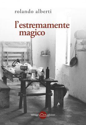 lestremamente-magico_b