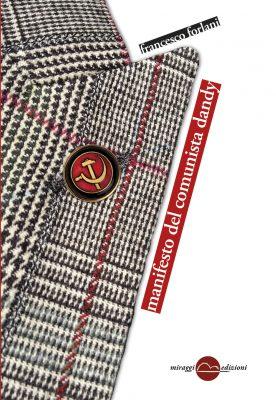 manifesto-del-comunista-dandy_b
