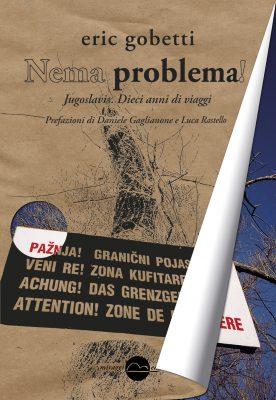nema-problema_cat