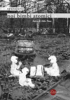 noi-bimbi-atomici_b