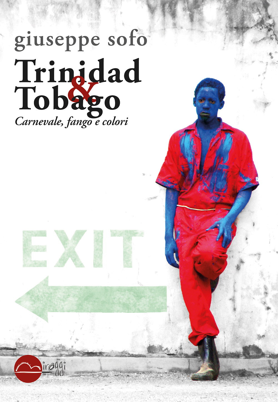 Incontri Trinidad e Tobago