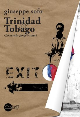 trinibago_cat