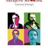 sarajevo-rewind_b
