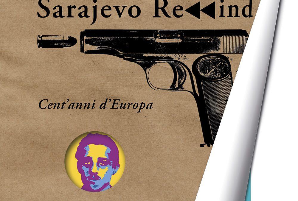 Eric Gobetti racconta come è nato Sarajevo Rewind