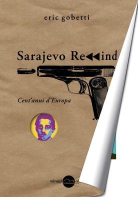 sarajevo-rewind_cat