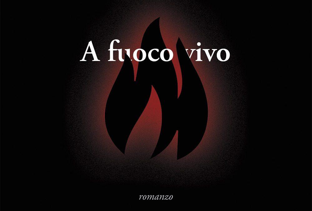A fuoco vivo, cucina e scrittura secondo Ivan Ruccione. E non siamo a Masterchef
