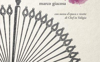 Marco Giacosa svela i segreti del Pranzo di nozze di Renzo e Lucia