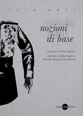 3_Kral_Nozioni-di-base_cover