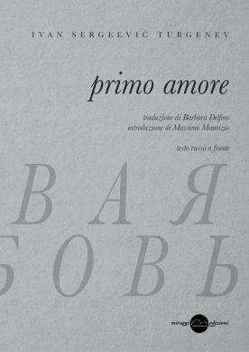Primo-amore---cover2