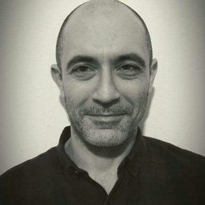 Luca toni fodd 26 maj 1977 2
