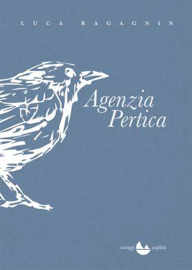 Agenzia Pertica - cover copia