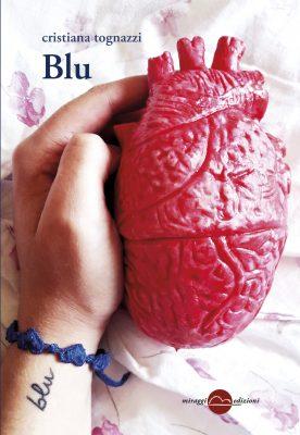 Blu - cover copia