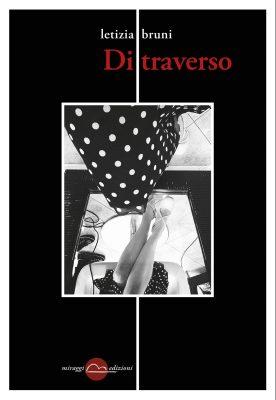 Di_traverso