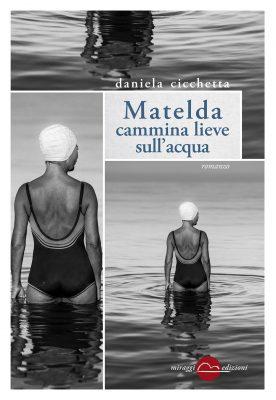 Matelda - cover