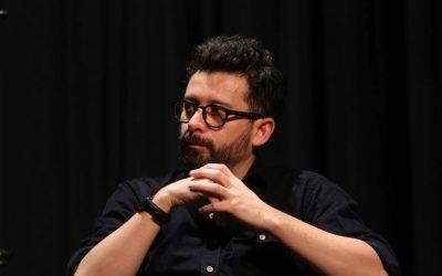 """""""Ho scoperto di essere morto"""": l'intervista a Cuenca di Giovanni Tosco su Tuttosport"""