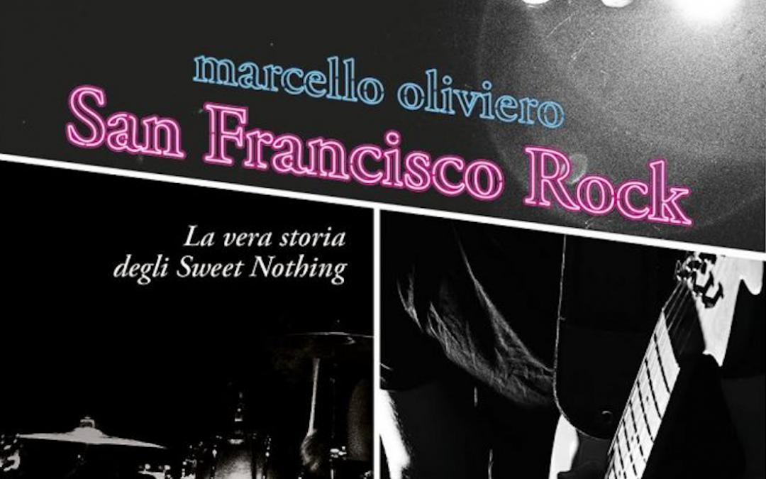 I consigli di lindiependente.it per un Natale in musica: c'è anche San Francisco Rock