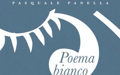 Pasquale Panella: la piena dell'io. La recensione di Andrea Galgano su cittadelmonte.it