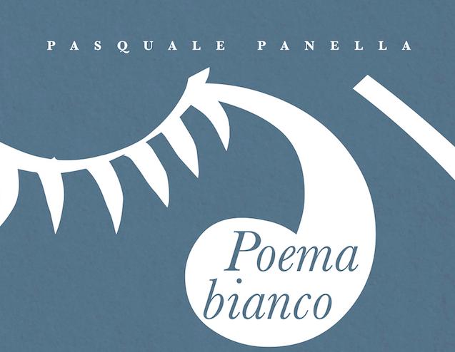 """Tutta la solitudine che non reggo più. """"Poema bianco"""": la recensione di Ippolita Liuzzo su giacomoverri.wordpress.com"""