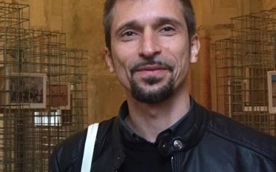"""Frigorifero Mon Amour"": il dialogo Serra-Fais su pangea.news"