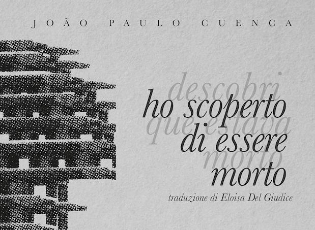 """Sesso, droga e samba: sino alla fine. """"Ho scoperto di essere morto"""" secondo Angelo Di Liberto su Repubblica Palermo"""