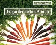 """""""Frigorifero mon amour"""": l'intervista ad Andrea Serra su Il Risveglio"""