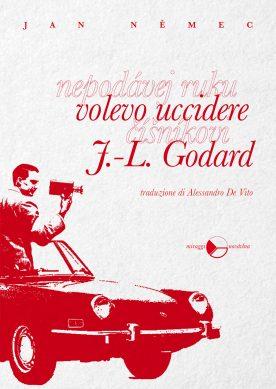 nemec Godard miraggi