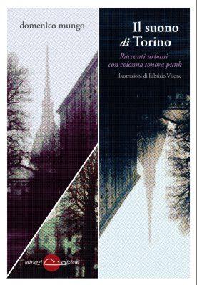 Il suono di Torino-cover